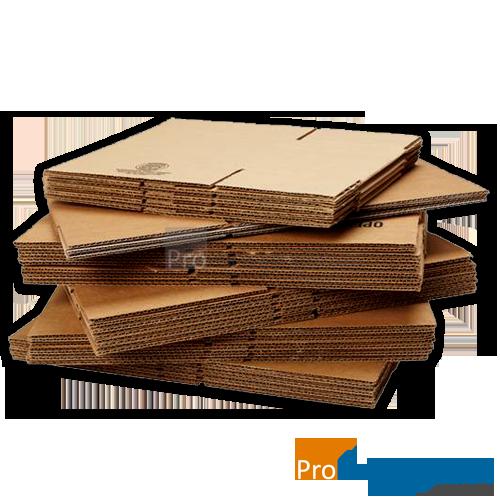 affordable custom flat pack packaging boxes pro. Black Bedroom Furniture Sets. Home Design Ideas