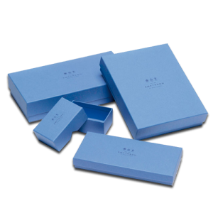 Bespoke Luxury Boxes