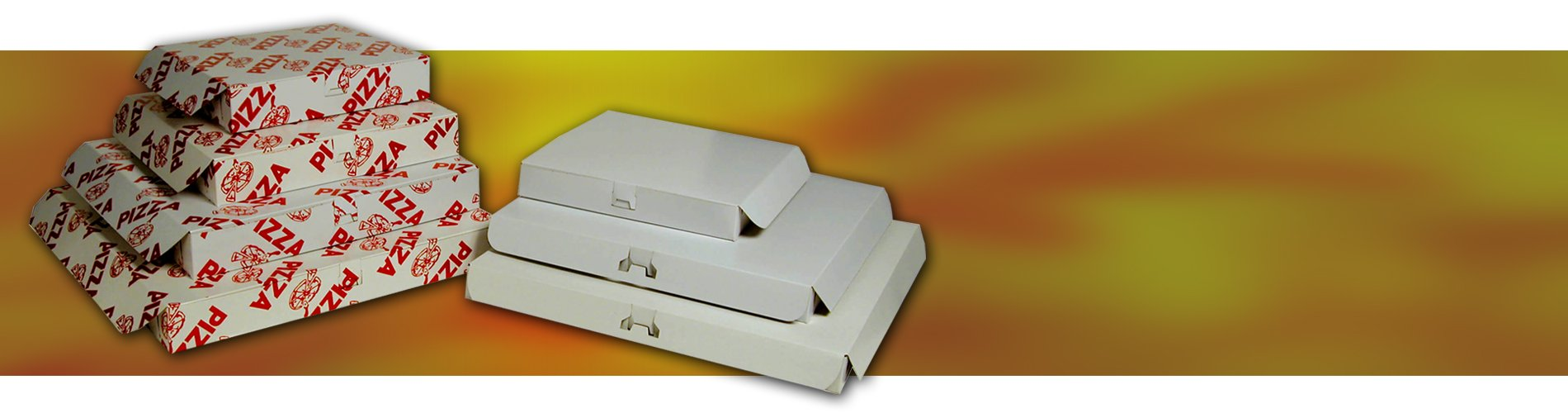 bespoke-branded-pizza-boxes-packaging