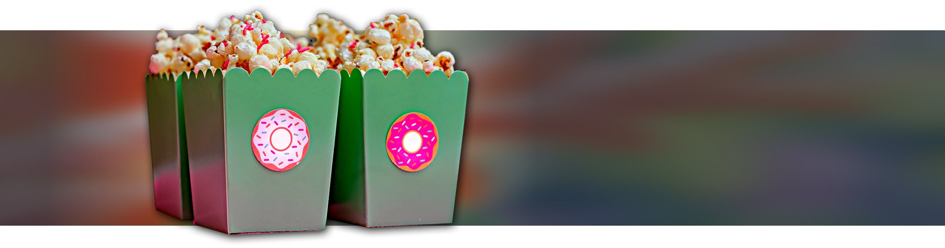 custom-printed-promotional-popcorn-boxes