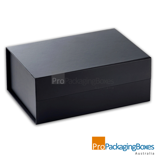 Premium Quality Custom Printed Luxury Gift Boxes Pro Packaging Boxes